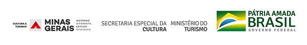 regua_secult+gov_de_minas+secretaria_especial_de_cultura+Mtur_gov_federal_HORIZONTAL.jpg