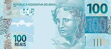 Atual_cédula_de_100_reais_anverso.jpg