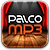 palco-mp3-icon.png