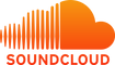 soundcloud-logo-1.png