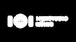 Logo 2 weiß.png