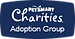 petsmart_charities_badge.png