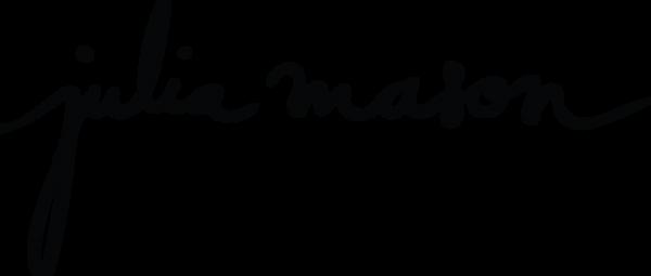 JuliaMasonArt_Logo-01.png
