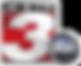 WSIL-TV_Logo.png