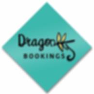 Logo Dragonflybookings.png