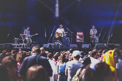 breaky concert.jpg