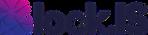 logo-blockis.png