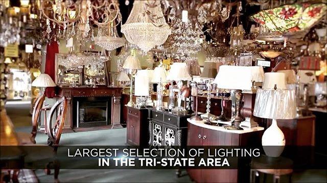 Lighting Showroom Malvern Home Design