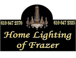 Final Home Lighting Sign.jpg