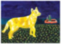 seul-le-chien-peinture-seule-web.png