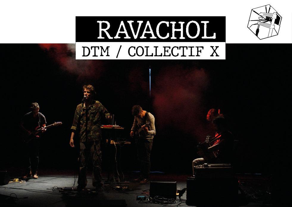 dossier ravachol_horizontal_v6.jpg