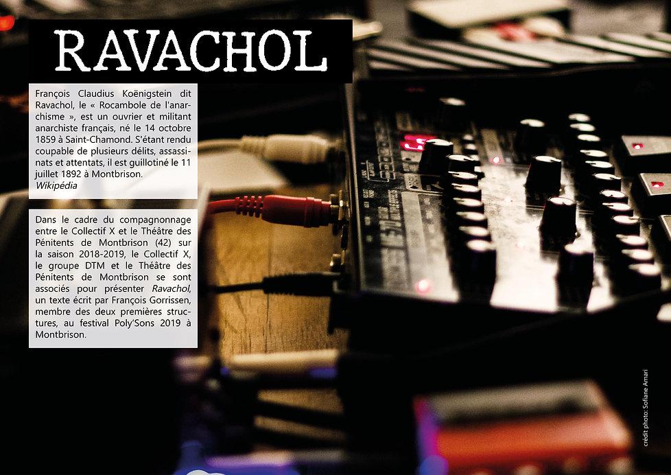 dossier ravachol_horizontal_v62.jpg