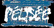 Logo-ELYSEE-site.png