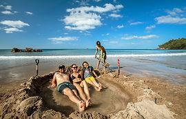 Hot-Water-Beach-Coromandel-Matt-Crawford