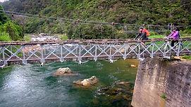 AC59-Hauraki-Rail-Trail-Waikato-Tourism-