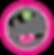 JinFit_Logo_HighRes_RGB_Transparent.png