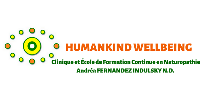 Copy of HUMANKIND WELLBEING (6).png