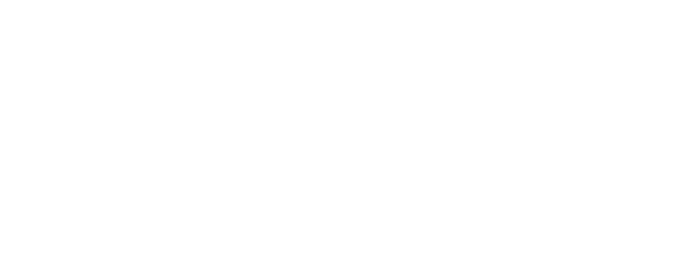 wrkwndr-reveal3.png
