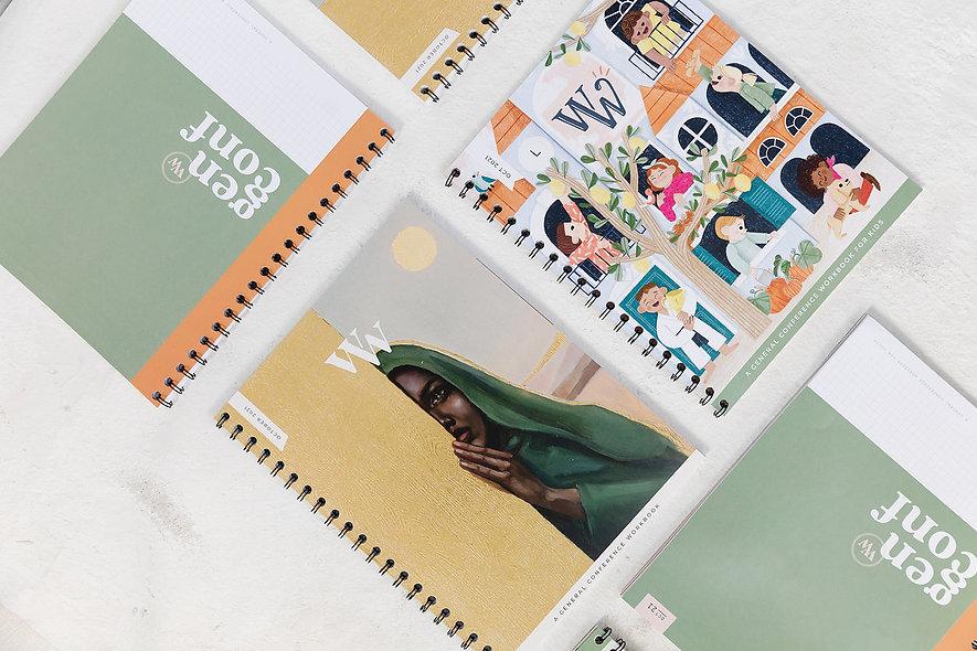 w+w workbooks fall21-9_websize.jpg