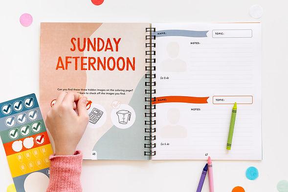 w+w-spring-workbooks-38.jpg