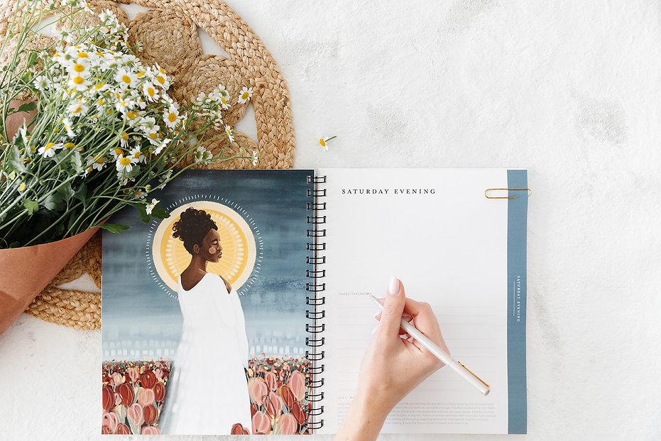 w+w-spring-workbooks-145.jpg
