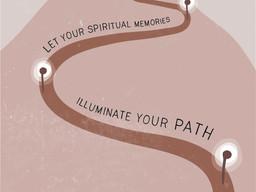 Spiritually Defining Memories