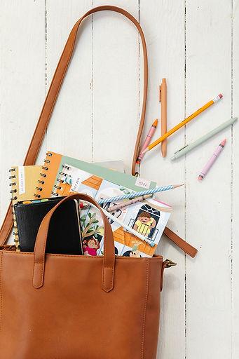w+w fall21 workbooks-2.jpg