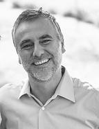 Miguel Vergara Valdivieso - Director & Coach 20nudos