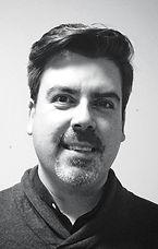 Jorge Cadiz Vatcky - Consultor Organizacional 20nudos