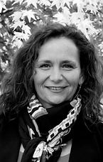 Jocy Pertier Lacalle - Consultor Organizacional 20nudos