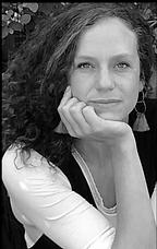 Mikaela Cordua Taulis - Consultor Asociado 20 nudos