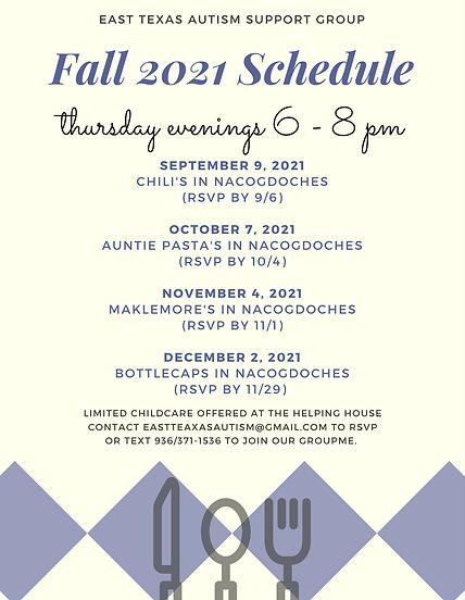 ETASG schedule.png