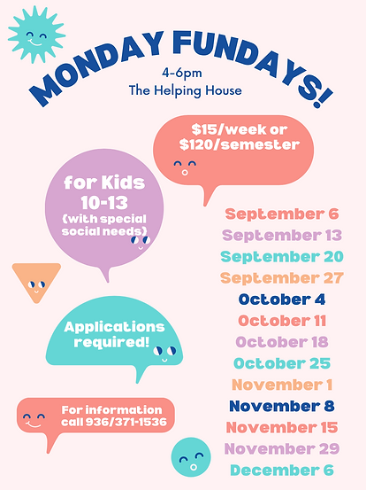 Monday Funday schedule.png