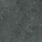 Black Limestone.jpg
