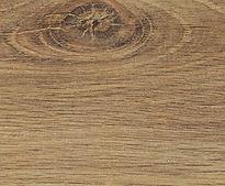 29mm Chalet Oak.JPG