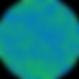 Hyphae_Logo_v5.png