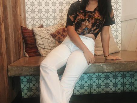 My Why ADPi: Reyna Wong PC'18