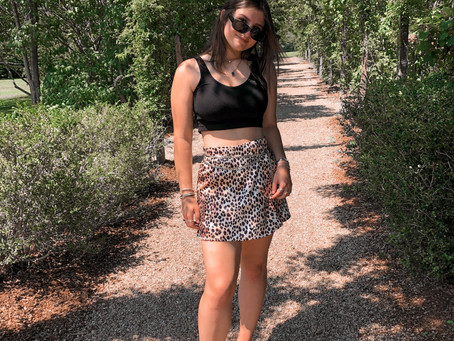 Why Adpi: Alessia Renna PC'19