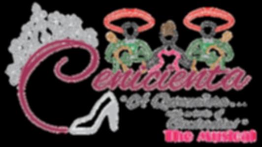 Ceni Mariachi musical logo