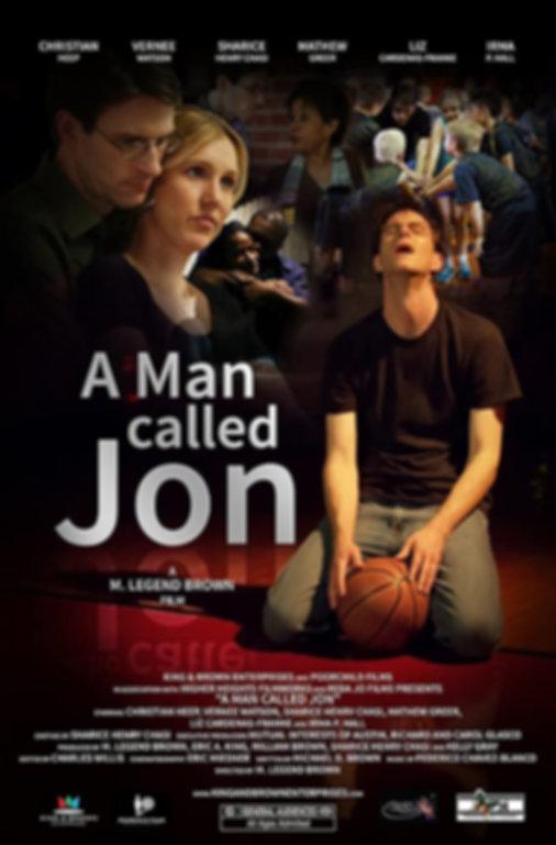 AManCalled Jon Postercredirs.jpg