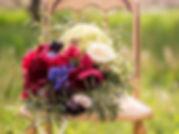 OrchardWedding_-200.jpg