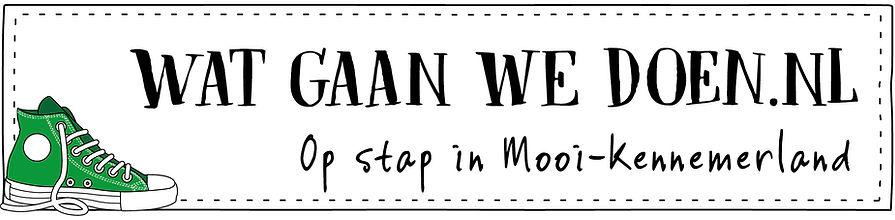 logo_WGWD2020.jpg