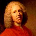 Rameau-Jean-Philippe.jpg