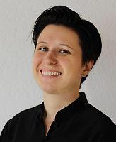 Pauline RESSEGUIER
