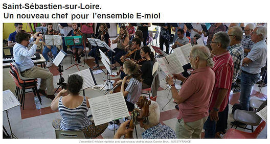 2019-09-13-Ouest_France.jpg