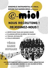 recrutement emiol 2020-2021.png