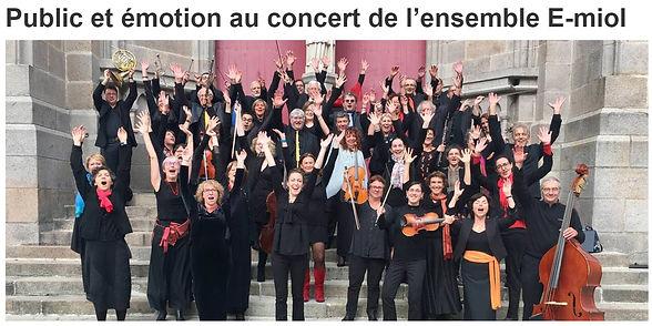 2018-04-11-Ouest-France.jpg