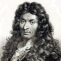 Lully-Jean-Baptiste.jpg