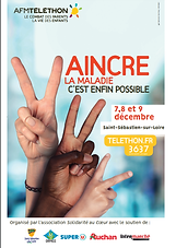 2018-12-08-téléthon-saint_sebastien.png
