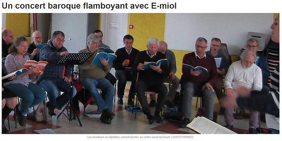 2019-03-23-Ouest-France.jpg